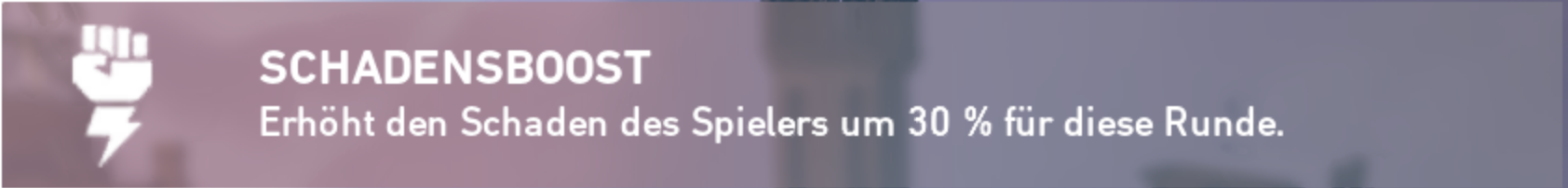 Valorant Spielmodi Spike-Ansturm Schadensboost - Haton.net