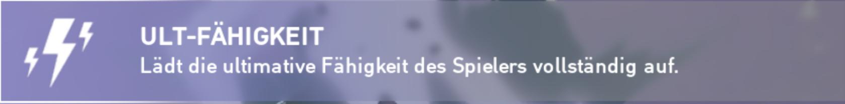 Valorant Spielmodi Spike-Ansturm Ult-Fähigkeit - Haton.net