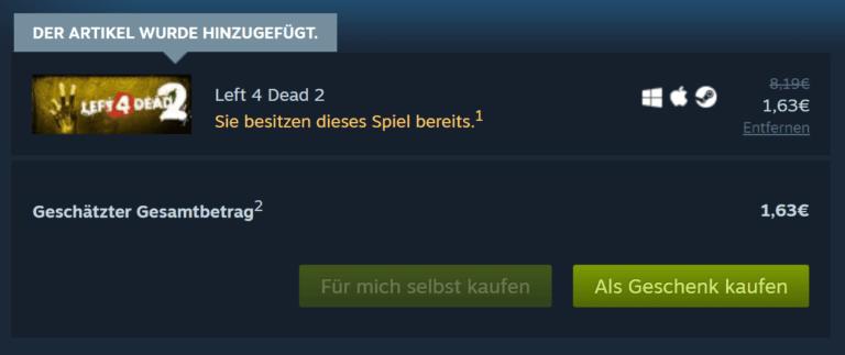 Steam Spiele Verschenken - Haton.net