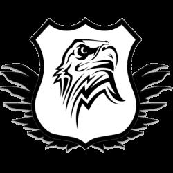 Haton Logo - Haton.net
